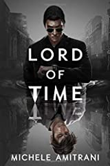 Lord of Time Paperback