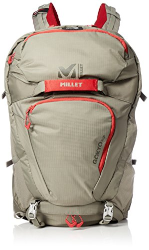 Gokyo Millet Ld 30 cm Multicolour Vetiver Daypack Casual 45 liters PwwdnqB