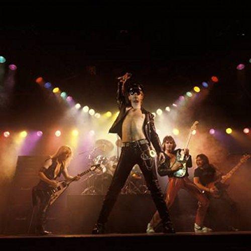 Judas Priest Poster - 8
