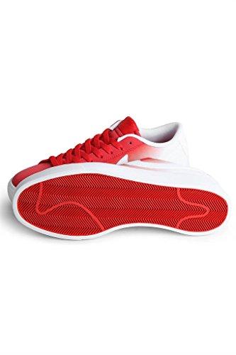 Mens Nike SB Blazer Vapor Textile Skateboarding Shoe KakuIM