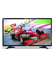 Nikai 40 Inch Standard TV HD LED TV - NTV4030LEDC