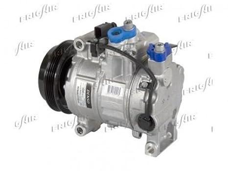 frigair Compresor para aire acondicionado, 920.30125: Amazon.es: Coche y moto