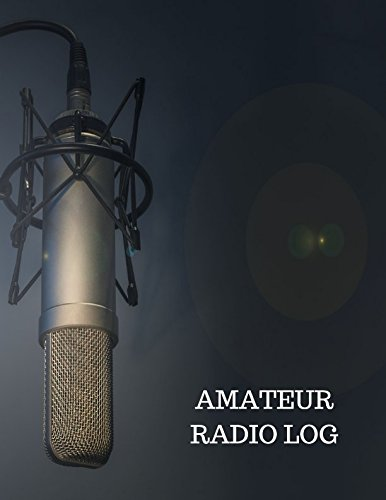 Amateur Radio Log