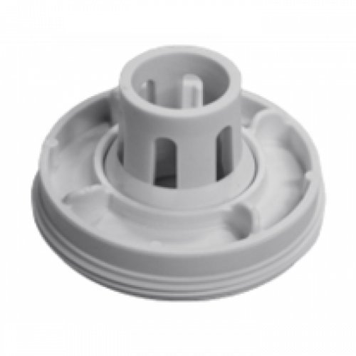 Hot Spring Spas Replacement Directional Jet, White - 71691