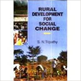 social change and development in india