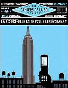 Descargar Utorrent Mega Les Cahiers De La Bd Nº7 Falco Epub