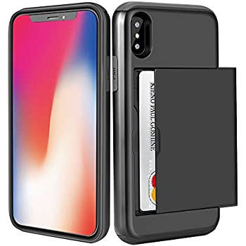 iphone x holder case
