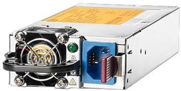 HP 697554-201 750W TITANIUM HOT PLUG POWER SUPPLY 700287-001 697581-B21