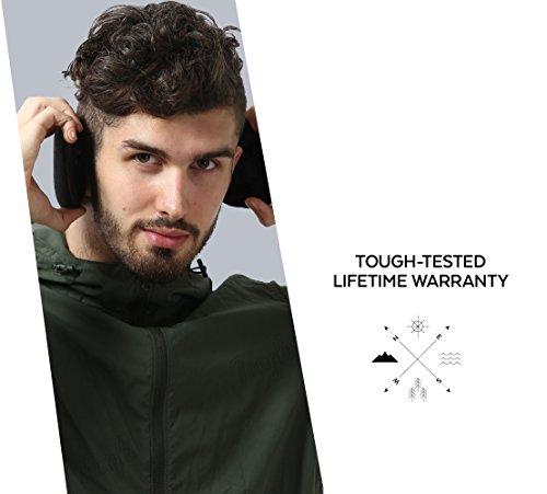 Choosing Earmuffs Winter Fashion