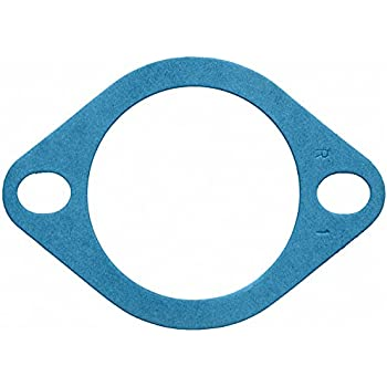 Engine Coolant Outlet Gasket Fel-Pro 35440