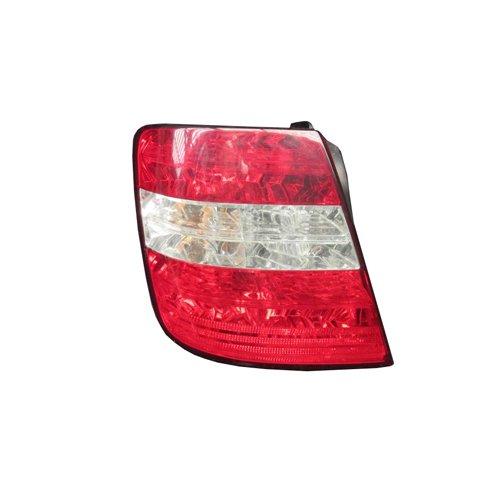 Van Wezel 1626921 Fanale posteriore