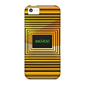 New Arrival Iphone 5c Case Android Case Cover