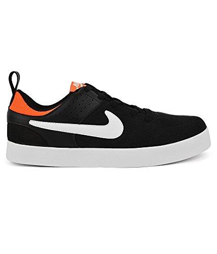 16c41219f84 Nike Men s Liteforce III Black Sneakers (669593-001) (UK-6 (US-7))  Buy  Online at Low Prices in India - Amazon.in