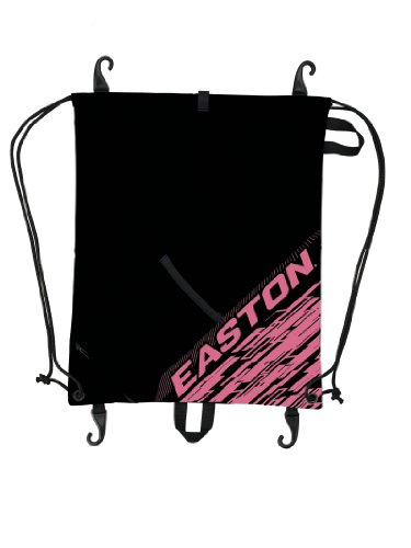Easton Black Magic Bag,