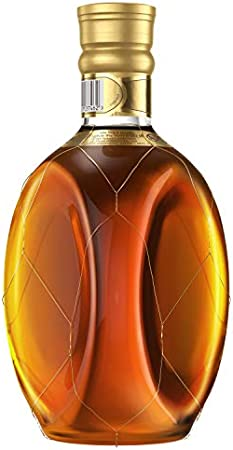 Dimple Whisky Escocés, 700ml
