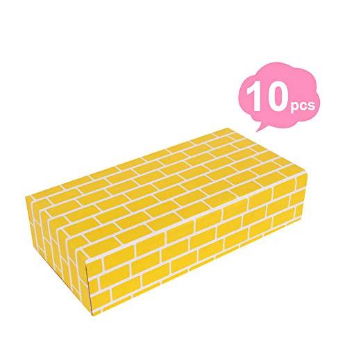 paper building blocks - 9