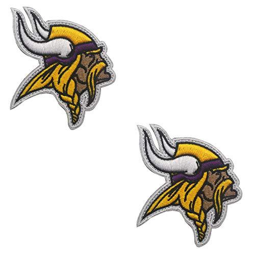 Vikings 2.95