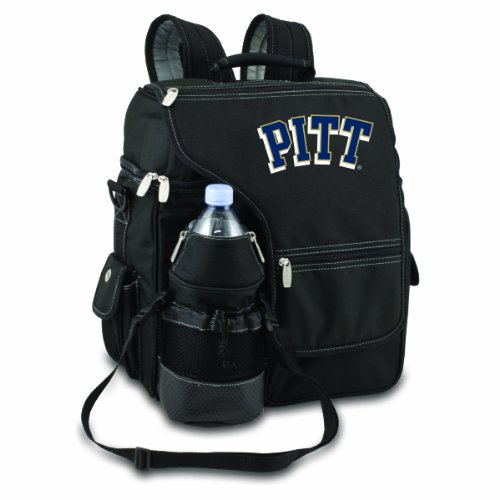 NCAA Pittsburgh Panthers Turismo Insulated Backpack ()