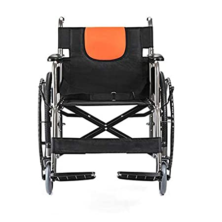 Amazon.com - MARYYUN Lightweight and Foldable Frame ...