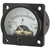 Ammeter Analog from AC 5a Panel-aim705000