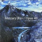 Opus 40 Ep