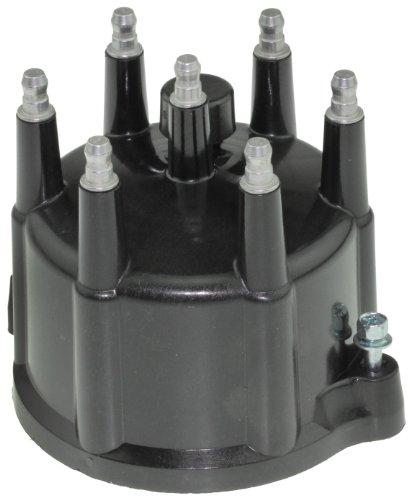 Wells F996 Distributor Cap (Dodge D150 Distributor Cap)