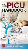 The PICU Handbook