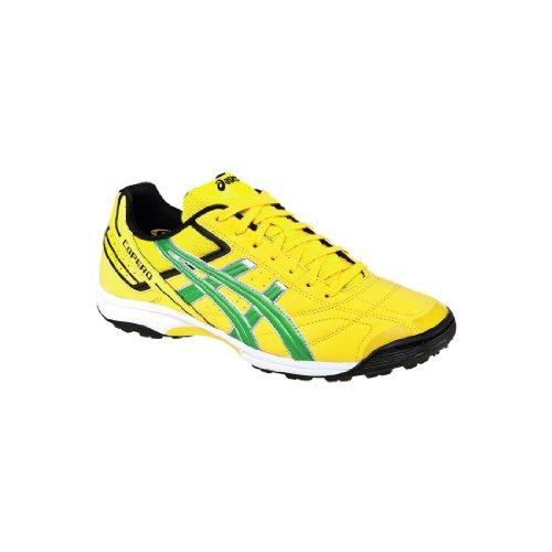 ASICS Men's Copero S Turf Soccer Shoe Buy Online in Oman