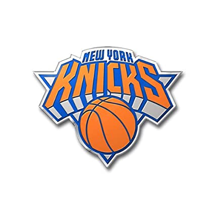 check out cb404 cb1c7 Image Unavailable. Image not available for. Color  New York Knicks ...