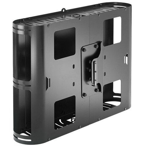 Chief FUSION FCA651B CPU Mount for CPU, Media Player by Chief