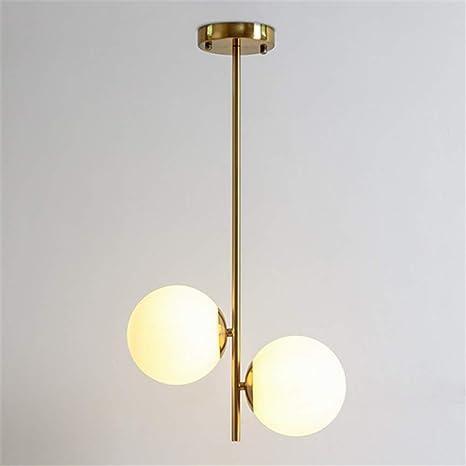 Lámpara techo luz Lámparas de araña de Revestimiento de 5jc4RALq3