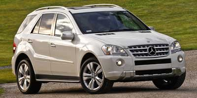 2011 mercedes benz ml550 reviews images and for 2011 mercedes benz ml550 4matic