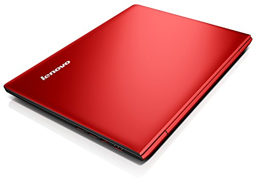 Lenovo 110s Premium Built High Performance 11.6 inch HD Laptop pc Intel...