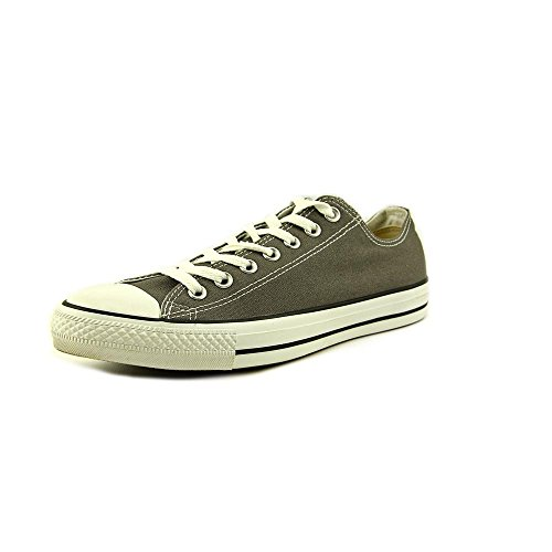 converse-mens-chuck-taylor-all-star-low-top-sneaker-charcoal-10-m