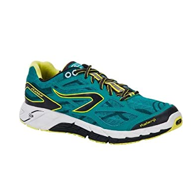 39924217024 Kalenji Decathlon Women's Eliorun Lady Mesh Running Shoes