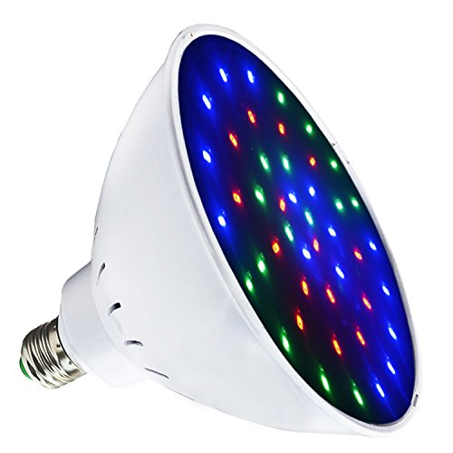 35 Watt Led Lights