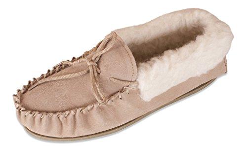 camel 417 Rosa Nordvek 100 Donna Pantofole x7IPXw