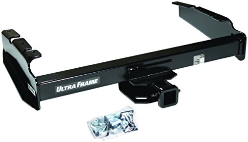 Draw-Tite 41904 Class V Ultra Frame Hitch with 2