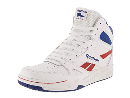f754ea4a9fe68 Reebok Royal BB4500 HI M42662 Men s Basketball Shoes (10 D(M ...