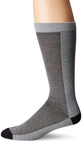 Seirus Innovation 2150 Unisex Thermax Form Fitting Sock Ultra Warm Wicking Comfort - TOP SELLER