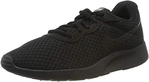Nike Tanjun, Women's Athletic \u0026 Outdoor