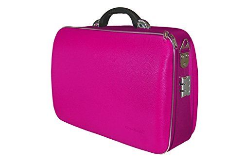 bombata-chubby-overnight-17-inch-laptop-bag-pink