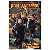 The Van Rijn Method: The Technic Civilization Saga #1