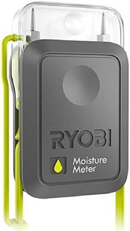 Ryobi ES3000 Phone Works Moisture