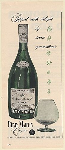 1951-remy-martin-cognac-sipped-with-delight-by-seven-generations-print-ad-63905