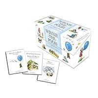 Winnie-the-Pooh Complete 30 Copy Slipcase