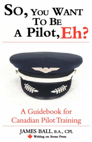 "i want to be pilot essay ""i want to be a pilot when i grow up because it's a fun job and easy to do that's why there are so many pilots flying today pilots don't need much school."