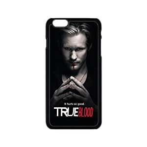 Malcolm True Blood Cell Phone Case for Iphone 6