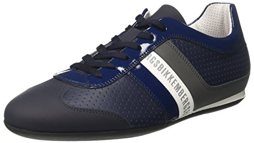 bikkembergs-mens-shoes-dirk-bikkembergs-springer-leather-blue-grey-french-navy-105