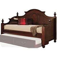 Acme 11850 Classique Daybed, Cherry Finish